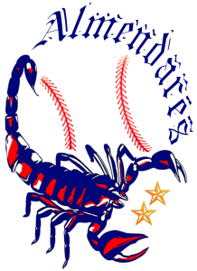 Almendares Beisbol Club